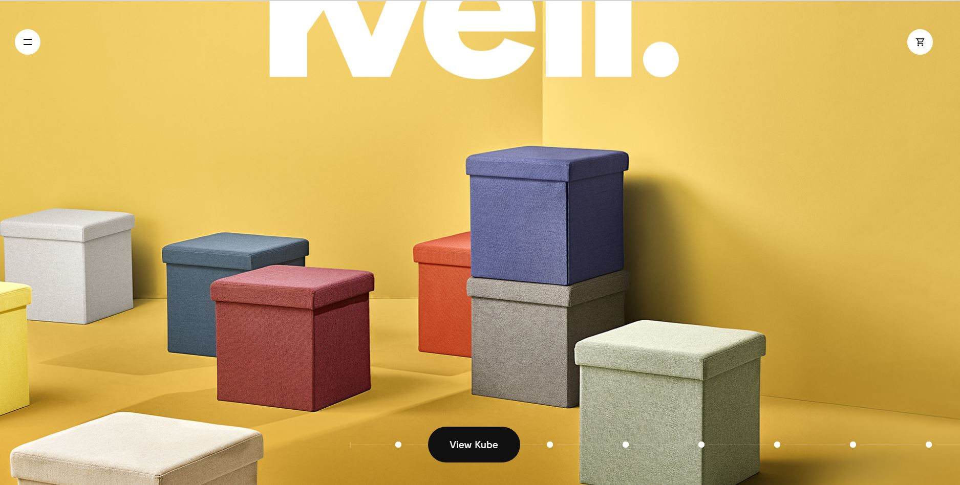 kvell: beste webshops