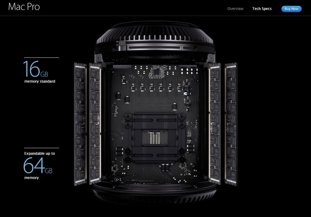 beste webshop apple mac pro