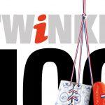 3WebApps is officieel partner van Twinkle100