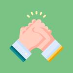 3WebApps Magento Partner Nederland