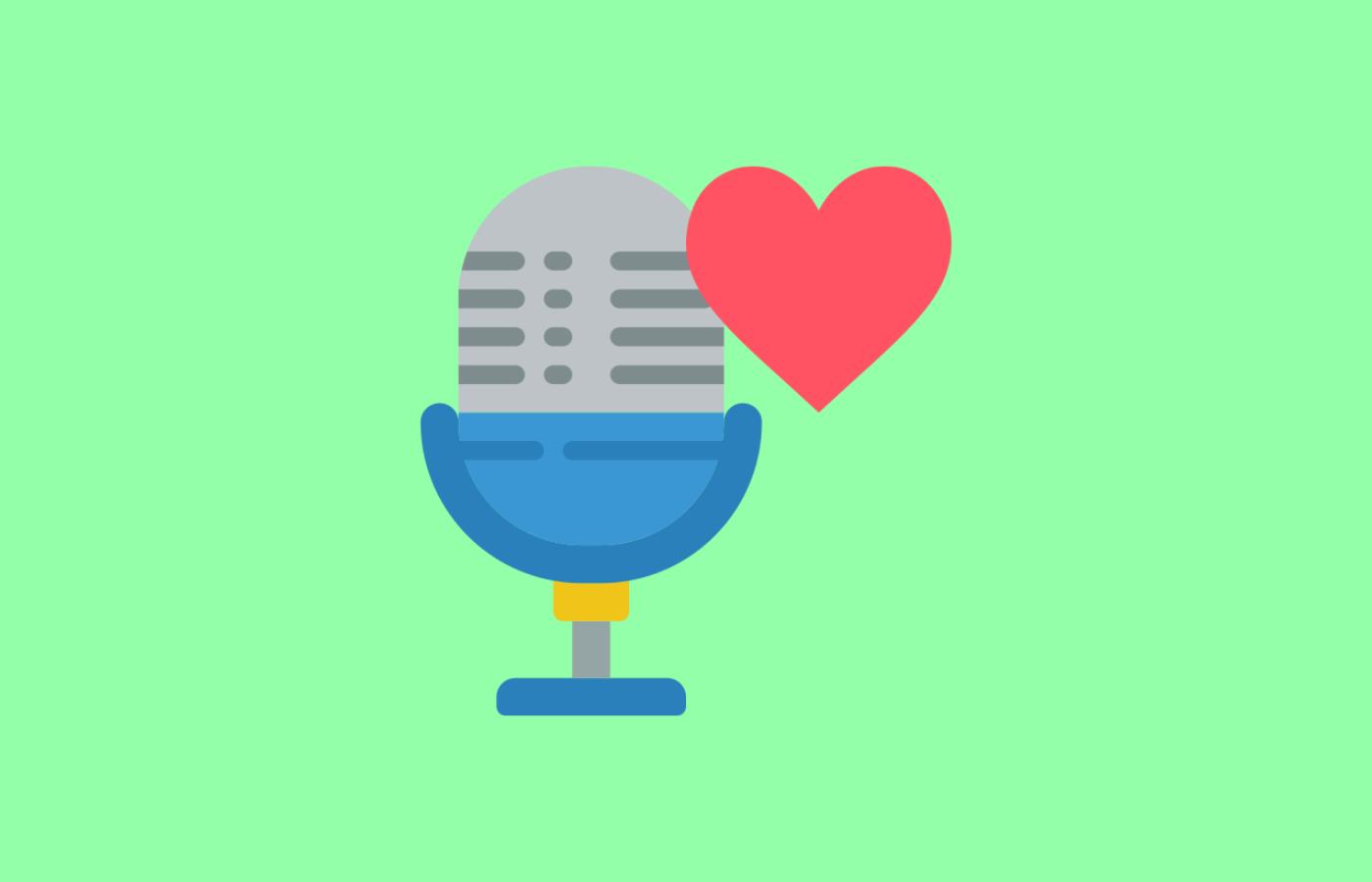 Betaalplatform voor Magento 2 - Podcast