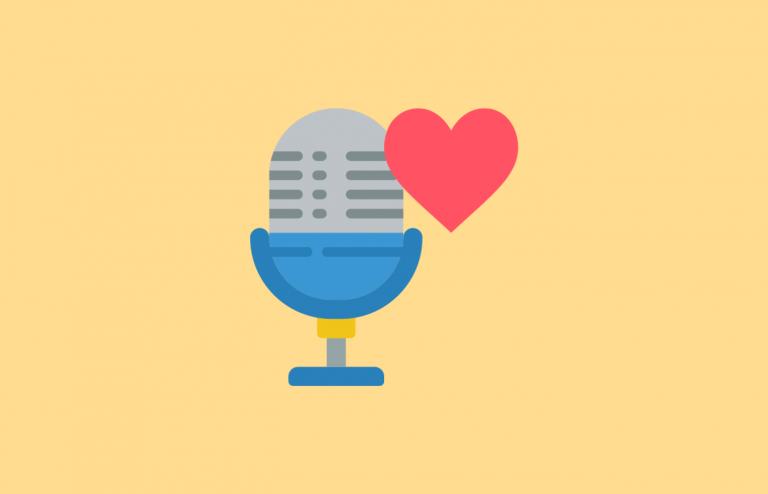 Duchento-podcast werving en selectie