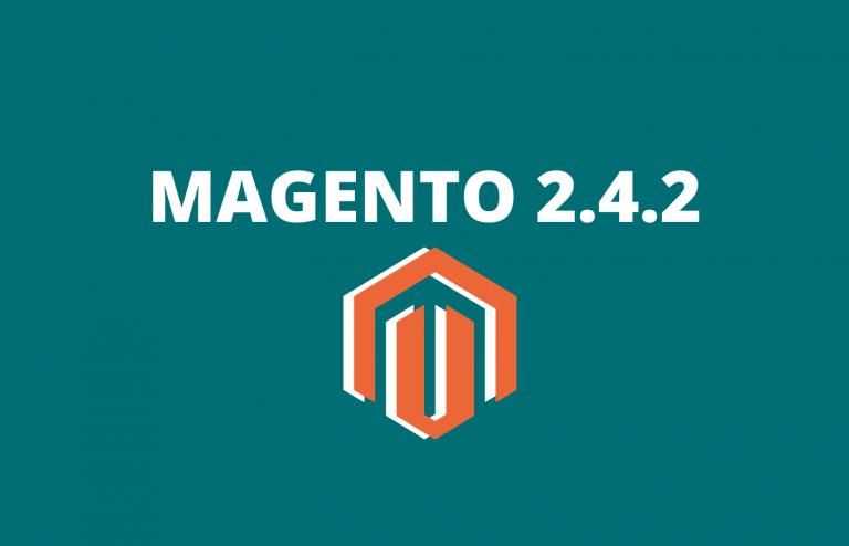 Magento 2.4.2 release notes Nederlandse uitleg
